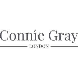 Connie Gray