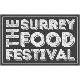 The Surrey Food Festival