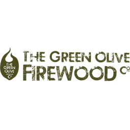 The Green Olive Firewood Co.