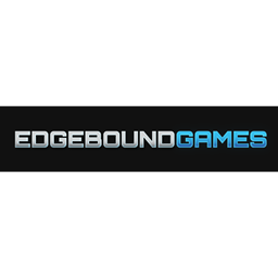 Edgebound Games