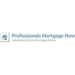 Professionals Mortgage Now