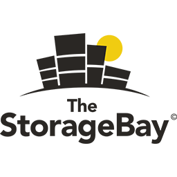 The Storage Bay