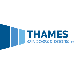 Thames Windows and Doors