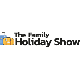 The Family Holiday Show