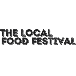 The Local Food Festival